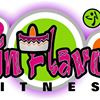Latin Flavours Fitness
