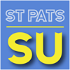 St.Pat's Students' Union
