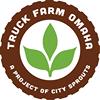Truck Farm Omaha