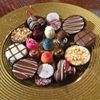 Confections for any Occasion-Oconomowoc