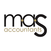 mas accountants - the original accounting office for small business