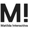 Matilda Interactiva