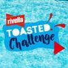 Rivella TOASTED. Challenge thumb