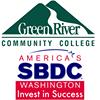 Green River College SBDC