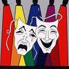 Theatre Tech Productions