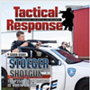 Tactical Response Magazine