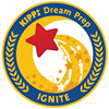 KIPP Dream Prep