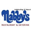 Nabby's Restaurant & Catering