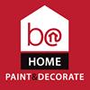 Bairnsdale Bristol Paint & Decorator Centre
