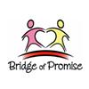 Bridge of Promise