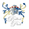 Balloch Park Country Retreats