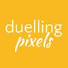 Duelling Pixels