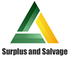L & R Surplus, LLC
