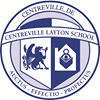 Centreville Layton School