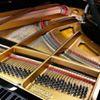 Chicago Piano Service, Inc.