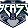 The Beast Bus