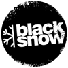 Blacksnow.dk