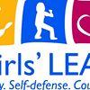 Girls' LEAP Teaching Women, Simmons Chapter
