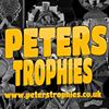 Peters Trophies & Engraving