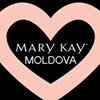 Mary Kay Moldova thumb
