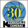 Kerrisdale Cameras Ltd - Victoria