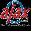 Ajax Pool & Spa Inc