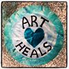 Leander Counseling & Art Therapy