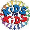 Kids for Kids Foundation