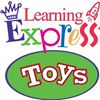 Learning Express Toys of Lafayette