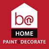 Bristol Paint Specialist Bundaberg