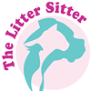 The Litter Sitter Pet Services