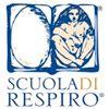 Rebirthing Scuola di Respiro Roma