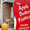 Apple Butter Festival, WV