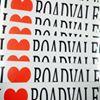 Roadvale General Store