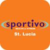 Sportivo Fit