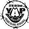 YAP - Your Auction Professionals
