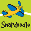 Snapdoodle Toys - Redmond
