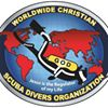 Christian Scuba Divers Organization