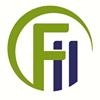 The Fogarty Institute for Innovation