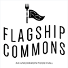 Flagship Commons