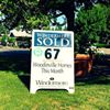 Windermere Woodinville/ Real Estate