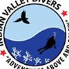 Indian Valley Divers