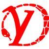 Defiant YOGA