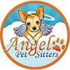 Angel Pet Sitters
