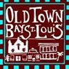 Old Town Bay St Louis
