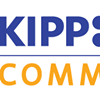 KIPP Comienza Community Prep