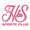 H & S Sports Plus Custom Embroidery