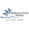 Anderson Ferry Dental  -  Dr. Steven and Dr. Amanda Levinsohn