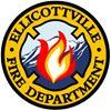 Ellicottville Volunteer Fire Department