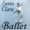 Santa Clara Ballet Company